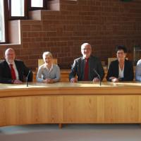 SPD Stadtratsfraktion